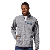 League Saranac Quarter Zip