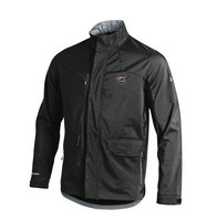 Under Armour Elevate Storm Softshell