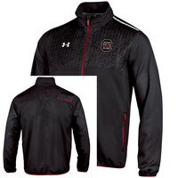 Under Armour Win It Woven Jacket
