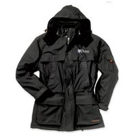Weatherproof Three in One Jacket