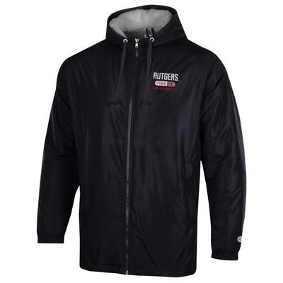 Champion Ultimate Stadium Jacket