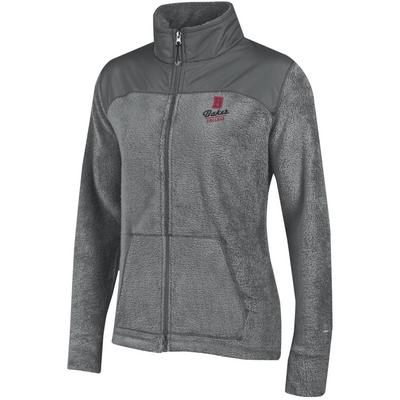 bf7c0af9ee0d4b Champion Womens Flurry Fleece | The Baker College Bookstore - Cadillac &  Lake City