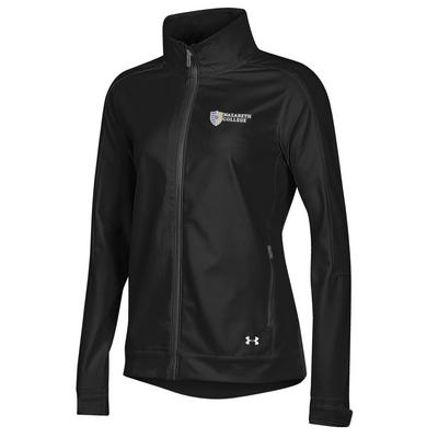 Under Armour Womens Shell Jacket