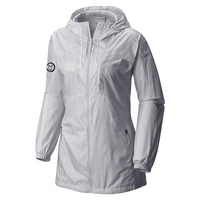OCS Flashback Windbreaker Full Zip