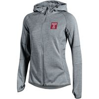 Under Armour Womens Swacket