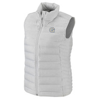 Columbia Lake 22 Womens Vest