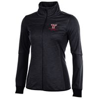 Under Armour Reactor Full Zip Jacket