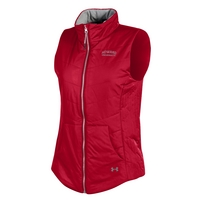 Under Armour Shifter Puffer Vest