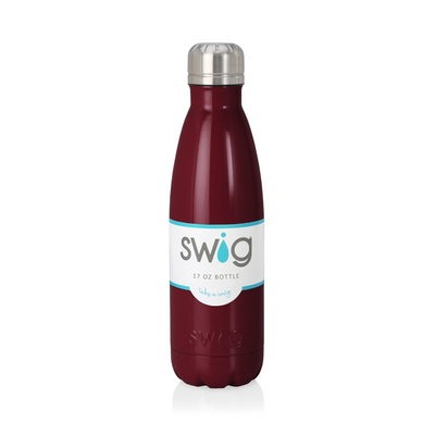 Swig 17oz Bottle