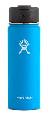 Hydro Flask 20oz Coffee with Hydro Flip Lid  Pacific