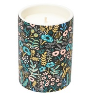 Rifle Paper The High Peaks of the Adirondack Forest Candle