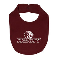 Garb Infant Bib