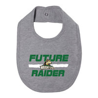 Garb Infant Bob Bib