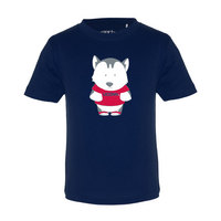 Garb Toddler Toni Short Sleeve Tee