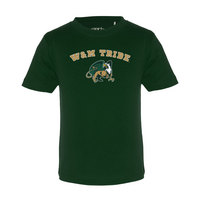Garb Toni Toddler Short Sleeve Tee