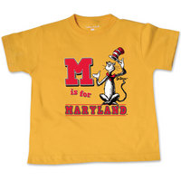 Apparel University Book Center University Of Maryland Bookstore