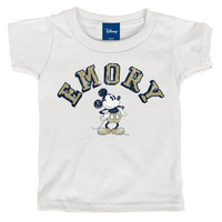 Blue 84 Disney Toddler Short Sleeve T Shirt