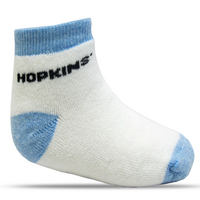 TopSox Hopkins Baby Bootie