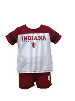 Toddler Boys Great Bambino Set