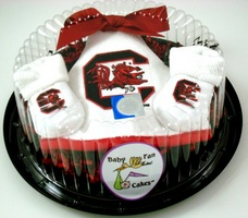 Piece of Cake Gift Set