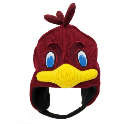 Infant Toddler Mascot Hat