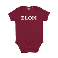 Garb Infant Short Sleeve Onesie
