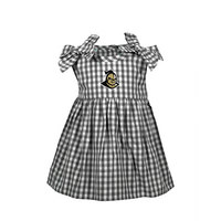 Garb Cora Infant Gingham Dress