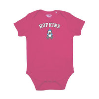 Garb Infant Otis Bodysuit