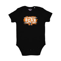 Garb Otis Infant Bodysuit