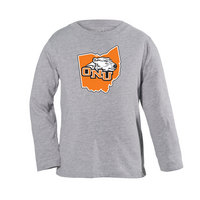 Garb Lane Toddler LS Tee
