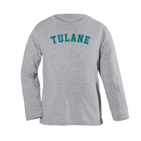 Toddler Garb Lane Long Sleeve T Shirt