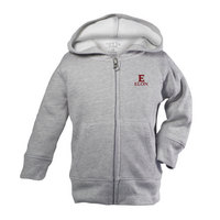 Garb Infant Full Zip Hoodie