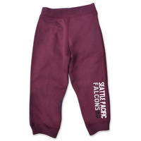 College Kids Infant Sweatpant