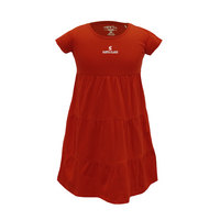 Garb Jasmine Toddler Dress