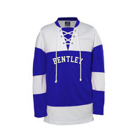 Garb Toddler Hockey Jersey