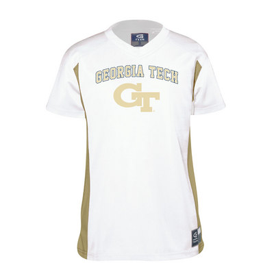 low priced 0c394 78b9a Garb Toddler Football Jersey | Barnes & Noble at Georgia Tech