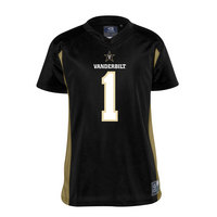 Garb Toddler Football Jersey