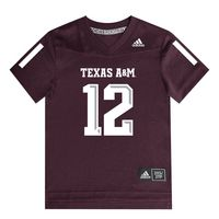 Adidas Toddler Graphic Replica Chase Jersey
