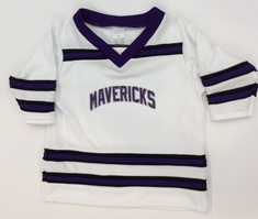 Toddler Hockey Jersey