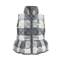 Garb Wendy Toddler Vest