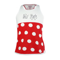 Garb Kora Toddler Racer Back Tank Top