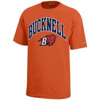 Bucknell Champion Youth TShirt