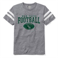League Kids Scrimmage T Shirt
