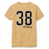 League Kids Victory Falls Tee
