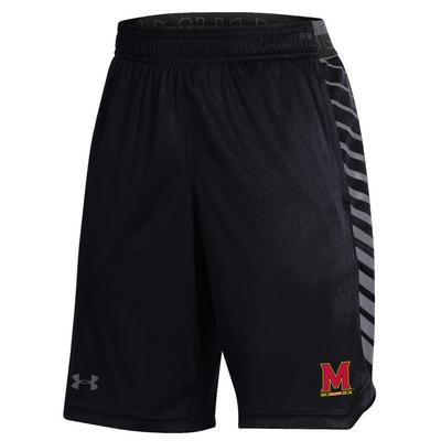 Under Armour Boys MK1 Short