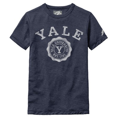 League Youth Victory Falls Tee