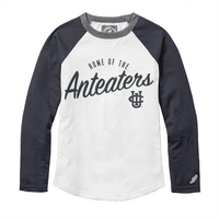 League Kids Baseball T Shirt