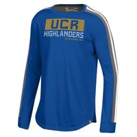 Under Armour Youth Training T Shirt