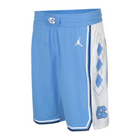 Youth Nike Replica Basketball Short