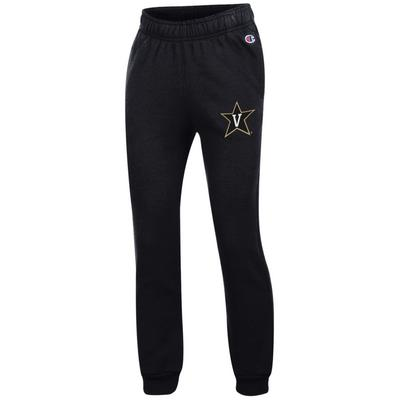 Champion Youth Powerblend Jogger